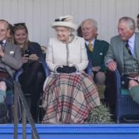 Scozia, il secondo royal baby salverà il Regno?