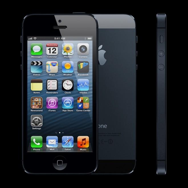 iphone la storia del melafonino in otto modelli di smartphone apple. Black Bedroom Furniture Sets. Home Design Ideas