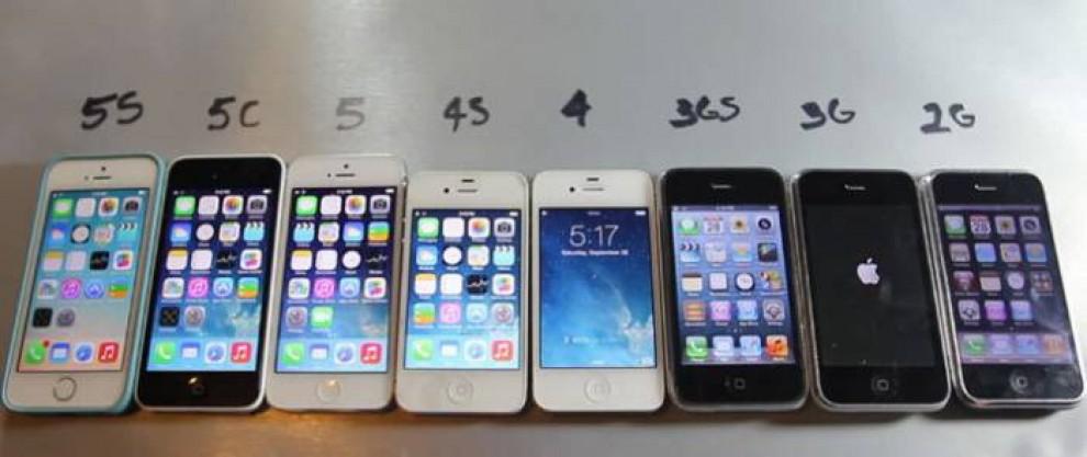 Image Result For Smartphone L Fino