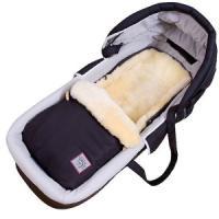 Culle di pelliccia, così il bebè non si ammalerà d'asma