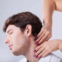 Fisioterapia, una risposta a molti malanni. Ma attenzione ad abusivi e 'praticoni'