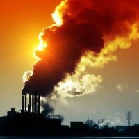 """Wmo, effetto serra mai così alto negli ultimi trent'anni: """"Sta scadendo il tempo"""""""