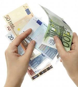 Assogestioni, la gestione fondi vola a 1.480 miliardi di euro