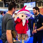 Ifa 2014, la fiera in 60 scatti