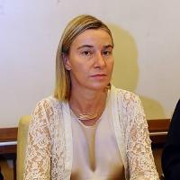 """Marò, Mogherini: """"Speranze per il destino di Latorre"""". La Corte decide venerdì"""