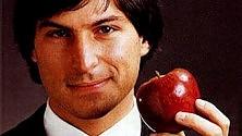 Il culto di Apple e tutti i suoi dissacratori