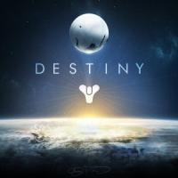Destiny, il grande cinema ormai sta in un videogioco per console