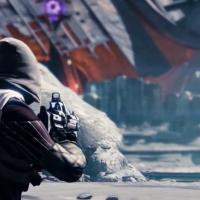 Destiny, il game sarà una saga lunga dieci anni