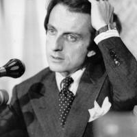 Montezemolo, una vita da presidente all'ombra degli Agnelli
