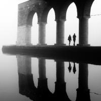 Venezia, un concorso fotografico racconta le luci della città