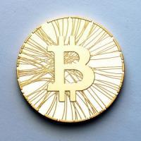 Violata la mail del creatore del Bitcoin: in vendita i dati dell'uomo da 400 milioni di...