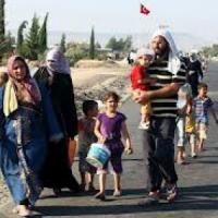 La risposta del mondo alla crisi siriana, fallimentare su tutti i fronti