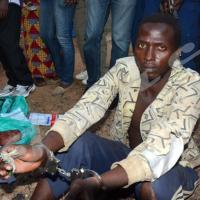 Burundi, arrestato il presunto assassino delle tre suore