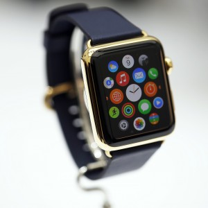 "Apple, fase nuova: ecco i nuovi iPhone 6 e il ""Watch"""