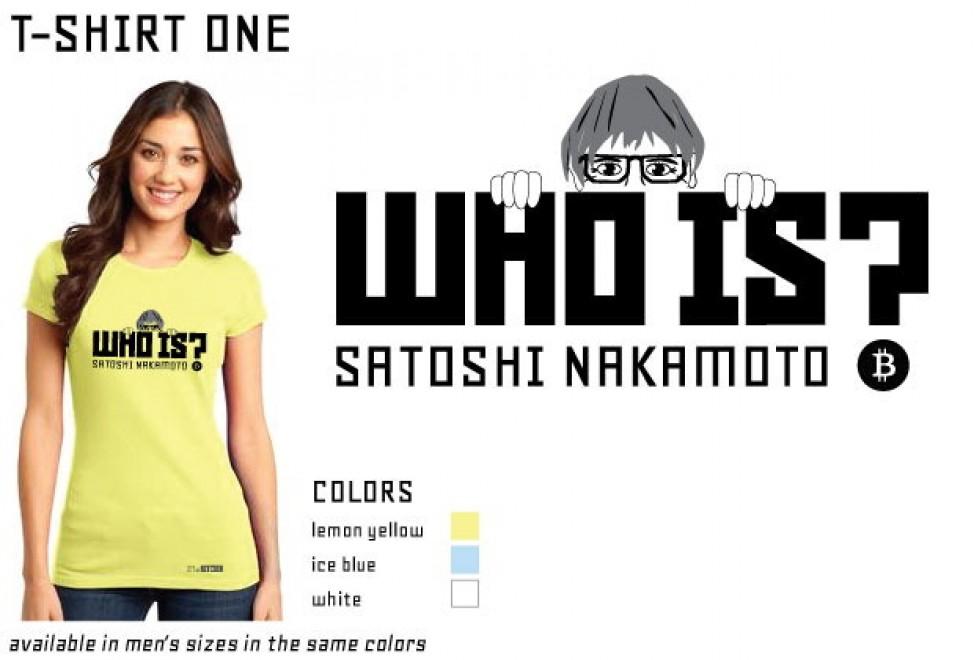 Chi è e dove si nasconde Satoshi Nakamoto, l'inventore del Bitcoin