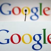 """""""Cinque milioni di indirizzi Gmail rubati"""". Hacker russi dietro l'attacco"""