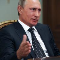 """Ucraina, Germania spinge per sanzioni Ue alla Russia: """"Ma diversi paesi europei frenano"""""""