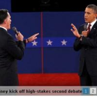 Dalla retorica al 'debate': a scuola si insegna l'arte di avere ragione