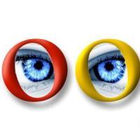 Diritto all'oblio, per Google è un rompicapo: Schmidt & co. in Europa per trovare la...