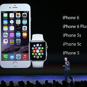 Apple Watch e iPhone 6, quanto mi costano? E quali sono le alternative?