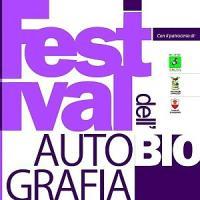 Ad Anghiari il via al Festival dell'Autobiografia, protagonisti Proietti, don Ciotti e i...