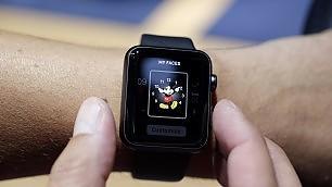 iPhone 6, Watch e gli altri ecco quanto ci costeranno