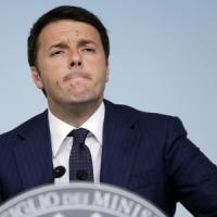 """Saltano le consultazioni di Renzi sulla spending review. Il premier ai ministri: """"Scrivetemi cosa volete tagliare"""""""