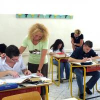 AAA cercasi prof per insegnare in lingua straniera. Ma non ci sono...