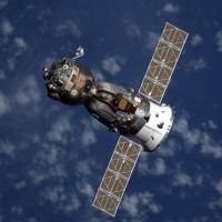 Kazakistan, atterrati gli astronauti di ritorno dalla Iss