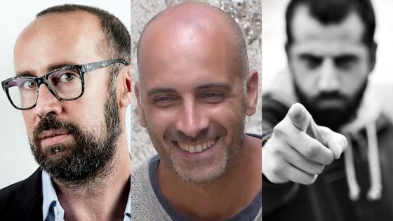 Tra passato e futuro, tre tweet-star raccontano Perugia a suon di hashtag