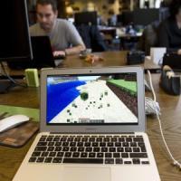 Microsoft vuole Minecraft: offerti due miliardi per Mojang