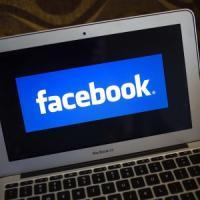 """Facebook, test su messaggi """"usa e getta"""". Modello Snapchat"""