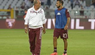 Torino, ecco la Sampdoria: Ventura e Quagliarella contro il passato