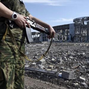 """Ucraina, nuove sanzioni Ue da domani. Obama all'Europa: """"Siamo con voi"""""""