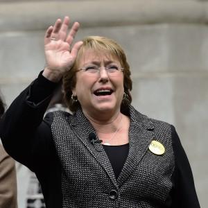 """Cile, la svolta di Bachelet: """"Annulleremo l'amnistia pro-Pinochet"""""""