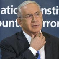 Israele, rivolta di 43 riservisti: