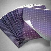 """In arrivo le celle solari """"stampabili"""" con un inchiostro che raccoglie energia"""