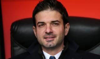 Udinese, Stramaccioni: ''Juve favorita per scudetto, ci difenderemo''
