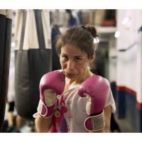 Argentina, le donne della boxe: pugni per un riscatto