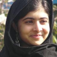 Pakistan, arrestati i talebani che spararono a Malala