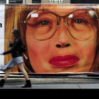 Musei, i più seguiti su Facebook: l'Italia fa flop