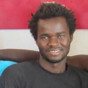 Dai campi di Rosarno a una startup, Suleman Diara racconta la sua impresa