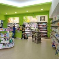 """Farmaci, l'Osservatorio dei contratti pubblici fissa i prezzi """"giusti"""" dei farmaci"""