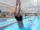 Palestre e piscine, giallo certificati medici ecco quando sono obbligatori. Ma è caos