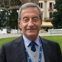 """Consulta, Catricalà: """"Ritiro la mia candidatura"""". Pesa la spaccatura dentro Forza Italia"""
