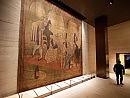 NY, mai più cene con Picasso Tricorne, addio al 4 Seasons