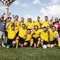 'Matti per il calcio': lo sport contro il pregiudizio e l'isolamento