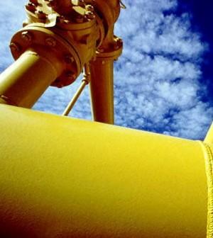 Snam acquista il gasdotto Tag da Cdp porta in Italia il metano dalla Russia