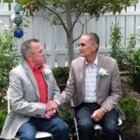 Usa, giudice federale ordina all'Arizona di riconoscere un matrimonio gay