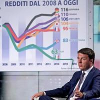Fisco, agli italiani servono 161 giorni di lavoro per pagare le tasse
